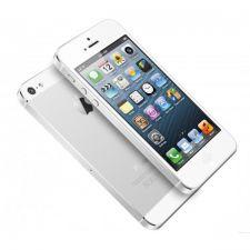 Мобильный телефон Apple IPhone 5S