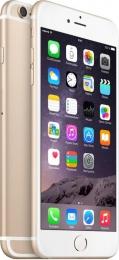 Мобильный телефон Apple iPhone 6 Plus