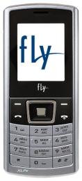 Мобильный телефон Fly DS160