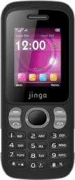 Мобильный телефон Jinga Simple F115