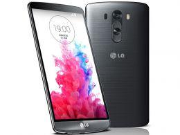Мобильный телефон LG 3GS D724