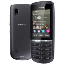 Мобильный телефон Nokia 300
