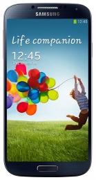 Смартфон Samsung Galaxy S4 GT-I9500