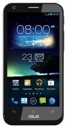 Смартфон Asus PadFone 2