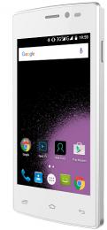 Мобильный телефон Tele2 Mini