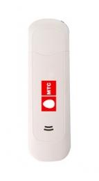 Модем 3G МТС E1550