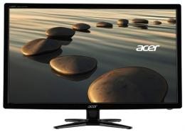 Монитор Acer G276HLAbid