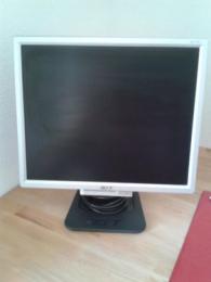 Монитор Acer AL1617