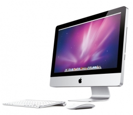 """Моноблок Apple iMac (21,5"""")"""