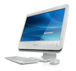 Моноблок Lenovo IdeaCentre C200G