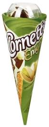 Мороженое Инмарко Cornetto Enigma Фисташки