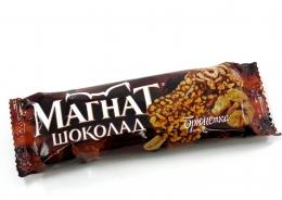 """Мороженое """"Магнат"""" Инмарко Брюнетка"""