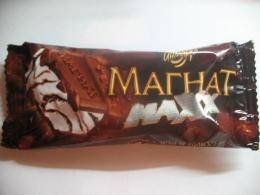 """Мороженое """"Магнат"""" Инмарко Maxx"""