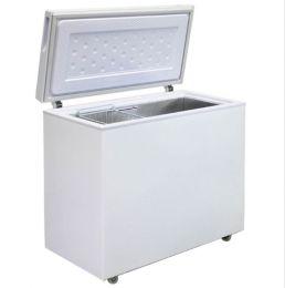 Морозильная ларь Бирюса 240-К