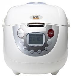 Мультиварка Irit IR-110