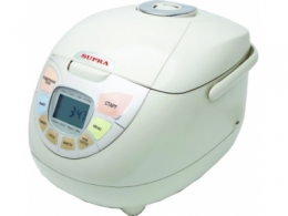 Мультиварка Supra MCS-4511