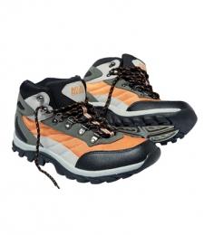 Мужские ботинки-снегоходы Atlas D2058 04 45