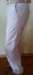 Мужские брюки O'stin Regular Fit