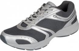 Мужские кроссовки Demix Fluid M