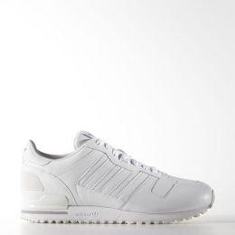 Мужские кроссовки Adidas zx700