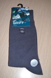 Мужские носки Griff арт. В2-Classic
