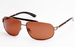 """Мужские солнцезащитные очки """"Flamingo"""" 11504"""