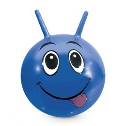 Мяч для фитнеса Fix Price Sport&Fun, 40 см
