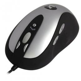Мышь A4 Tech X6-80D