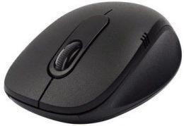 Мышь A4Tech G7-630