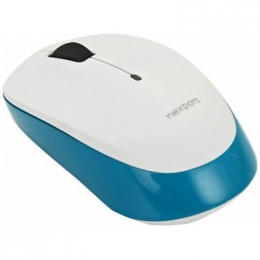 Мышь беспроводная Nexport NX M-205