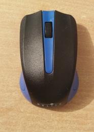 Мышь беспроводная оптическая Oklick 485MW
