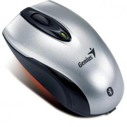 Мышь оптическая Genius Navigator 900Вт