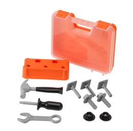 Набор инструментов Дуктиг IKEA