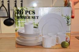 Набор посуды на 4 персоны Actin Club арт. WT-2221