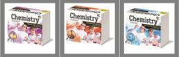 Наборы Attivio Chemistry
