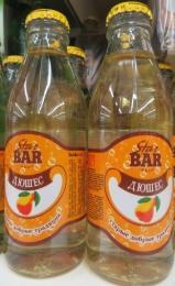Напиток безалкогольный сильногазированный «Дюшес» Star Bar