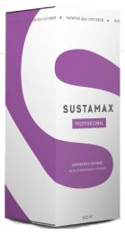 Напиток для суставов Sustamax Professional