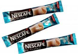 Напиток кофейный растворимый Nescafe Classic Latte 3 в 1