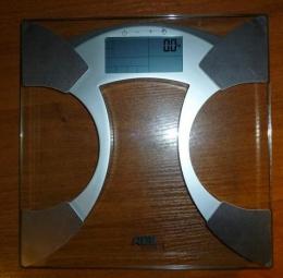 Напольные весы ADE BA710 Catharina
