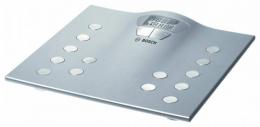 Напольные весы Bosch PPW2250