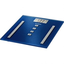 Напольные весы Bosch PPW3320