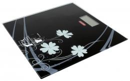 Напольные весы Leran EB9301