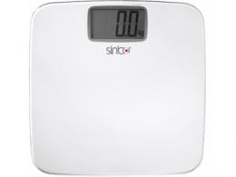 Напольные весы Sinbo sbs 4422