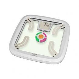 Напольные весы Tefal BM7000 Bodysignal