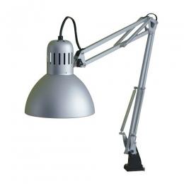 Настольная лампа IKEA Tertial