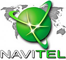 Приложение Navitel Navigator для Android