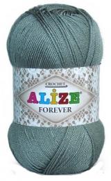 Пряжа Alize Forever