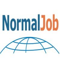 Normaljob.ru - сервис по трудоустройству