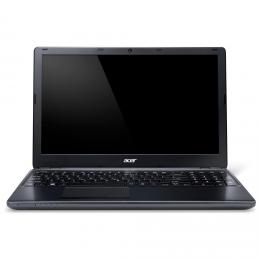 Ноутбук Acer Aspire E1-522