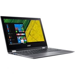 Ноутбук Acer SP111-32N-C1AJ